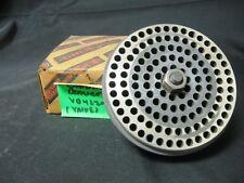Gardner Denver Vb42202B Valve - Air Compressor Replacement Part
