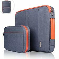 Voova 14-15.6 Inch Laptop Sleeve/Bag