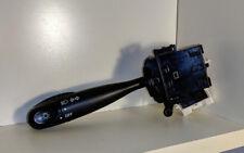 2007 Toyota Corolla Headlight Turn Signal Control Stalk Switch (#2940)