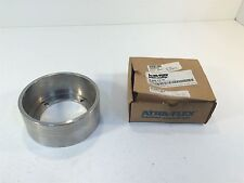 Atra-Flex Flexible Coupling A3 Ring Floater Stainless Steel