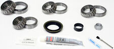 Axle Differential Bearing and Seal Kit Rear SKF SDK321-C