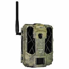 Spypoint Link-Dark Verizon Cellular Trail Camera