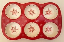 Grace's Pantry Baking Tray Mince Pie Christmas Cookware FREE Shipping