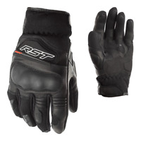 RST Urban Air-II Motorbike Motorcycle Bike CE Approved Urban Gloves for Ladies