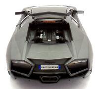 Lamborghini Sport Car 1 Race 64 CENTRO STILE 24 Dream 43 Concept 18 LP 12