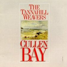 The Tannahill Weavers - Cullen Bay [CD]