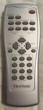 ViewSonic UR48BEC028T TV Remote Control Original OEM Fast Shipping