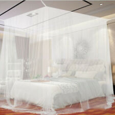Camping Mosquito Net Hung Dome Outdoor Insect Tent Canopy Indoor Curtain Bag