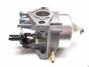 Genuine Honda 16100-Z8B-901 BB76A A Carburetor OEM
