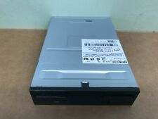 TEAC  235HG FDD 3.5 inch Optiplex Desktop 1.44 MB 34 pin Internal Floppy Drive