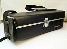 """Sigma Hard Case 12"""" long for 400mm f5.6 APO AF lenses"""