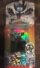 Skylanders Giants Hex Figure Lights Up