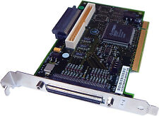 IBM Fast Wide SCSI-2 PCI Adapter Card 40H0107