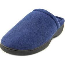 40 Pantofole da donna blu