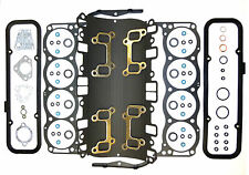 RANGE ROVER & DISCOVERY 3.9, 4.0, 4.2, 4.6L - HEAD GASKET SET - CY 200 E
