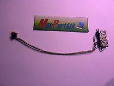 PLACA USB/USB BOARD HP COMPAQ 6535S, 6735S