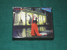 MINA CREMONA + NAPOLI BOX  2 CD ( NO CARTONCINO ESTERNO )