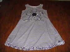 532938ff1 Halabaloo Dresses Size 4   Up for Girls