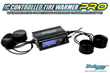 Muchmore IC Controlled Tire Warmer Pro (MMRMM-CTXWPR)