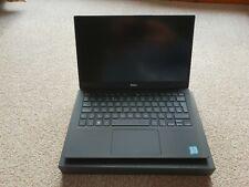 Dell XPS 13 8th Gen Core i7-8550U, 512Gb SSD, 8GB RAM, 9360, Excellent Condition