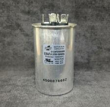 Discount Hvac Yp S1cap3705030dr Source1 Motor Run Capacitor