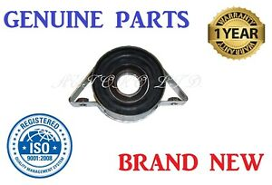1X VOLVO XC60 S60 II V60  2009-2018 PROPSHAFT CENTRE SUPPORT BEARING