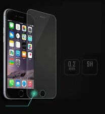 Smart Screen Protector for Apple iPhone 6/6S plus -5.5in one point