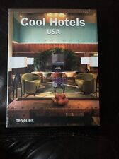 teNeues Cool Hotels USA