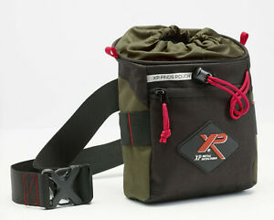 XP Fundtasche ,XP  Finds bag