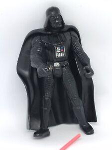 Star Wars Darth Vader Kenner 1995 Action Figure