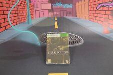DARK SOULS  II BLACK ARMOUR EDITION XBOX 360 PRECINTADO SEALED COMBINED SHIPPING