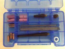 Wp9/20 Tig Kit