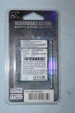 CAMERON SINO BATTERIE Amazon Kindle 2 et DX- CS-ABD002SL