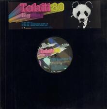 "Tahiti 80 (12"") Vinilo Gran Día-isla - 12IS910DJ-UK-2005-M/M"