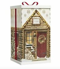 Yankee Candle Tower Advent Calendar Gift Set