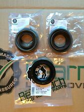 BEARMACH FREELANDER 1 REAR DIFFERENTIAL OIL SEAL SET TOC100000 & FTC5258
