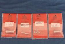 More details for krs model railways casting services var gauge 4 post pillar box miniatures mint