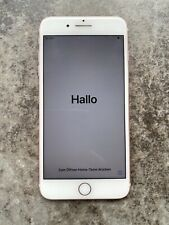 IPhone 7 plus – 32GB -  Rose Gold - Apple, Smartphone