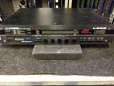 TC Electronics M5000 Digital Audio Mainframe