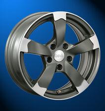 VW Zollgröße 17 Winterreifen Felgenhersteller