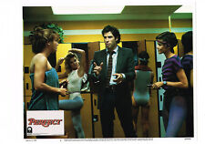 PERFECT JOHN TRAVOLTA ORIGINAL 11X14 LOBBY CARD #1