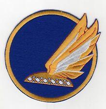432nd Bomb - Doolittle Mission BC Patch Cat No M5789