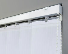 Lamellenvorhang Vertikal Jalousie Lamellen Rollo Schiebevorhang Flächenvorhang