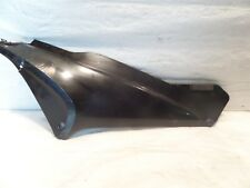 2006 2010 2012 2013 Honda ST1300 ST Black Right Side Cover Fairing Cowling Cowl