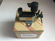 GENUINE 2001 - 2005 TOYOTA RAV4 RAV-4 TURBO BOOST VACUUM SOLENOID VALVE 1CDFTV