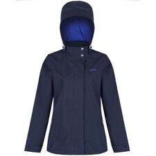 Capi d'abbigliamento da campeggio da uomo blu Regatta Taglia 40