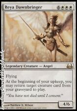 Ay dawnbringer // nm // Duel cubiertas // Engl. // Magic the Gathering