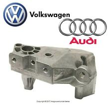 For Audi TT VW Beetle Golf Jetta Engine Mount Bracket Genuine 038 199 207 H
