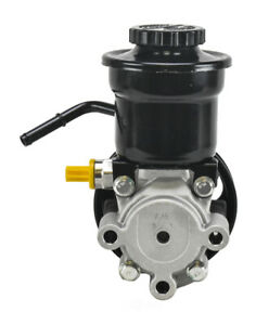 Power Steering Pump Atlantic 5779N fits 02-04 Toyota Tacoma