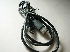 USB Data Transfer and charge cable for DS NDSL